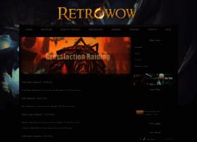 Retrowow.gg thumbnail