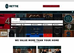 Rettie.co.uk thumbnail