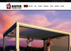 Reuter-koeln.de thumbnail