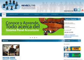 Revadespa.net thumbnail