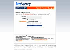 Revagency.net thumbnail