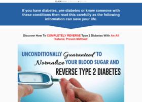 Reverse-diabetes-today.com thumbnail