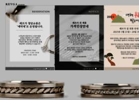 Revga.co.kr thumbnail