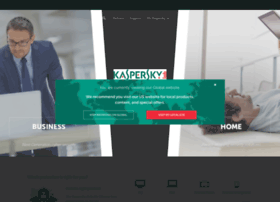 Reviews.usa.kaspersky.com thumbnail