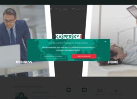 Reviews.usa.kaspersky.com thumbnail