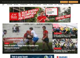Revista22.es thumbnail