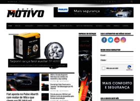 Revistaautomotivo.com.br thumbnail