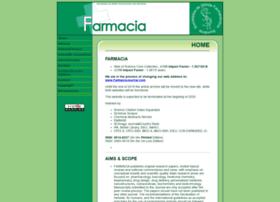 Revistafarmacia.ro thumbnail