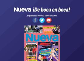 Revistanueva.com.mx thumbnail