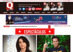 Revistaq.mx thumbnail