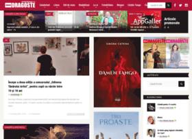 Revistatango.ro thumbnail