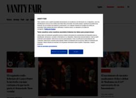 Revistavanityfair.es thumbnail