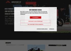 Rewaco24.de thumbnail