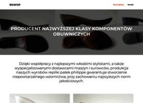 Rewop.pl thumbnail