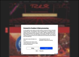 Rex-koeln.de thumbnail