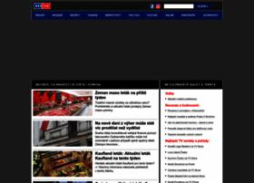 Rexter.cz thumbnail