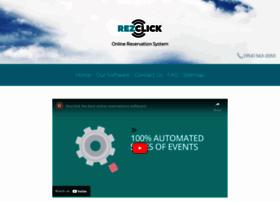 Rezclick.com thumbnail