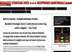 Reziprokes-martingalesystem.com thumbnail