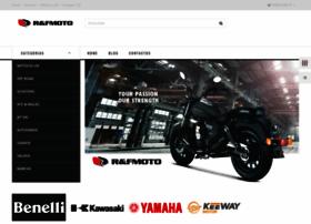 Rfmoto.net thumbnail