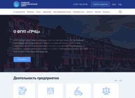 Rfsrf.ru thumbnail