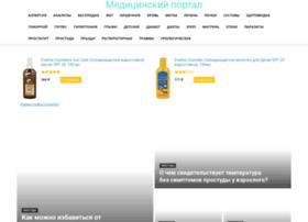 Rg-mechanic.ru thumbnail