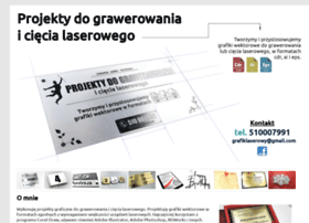 Rg-systemx.pl thumbnail