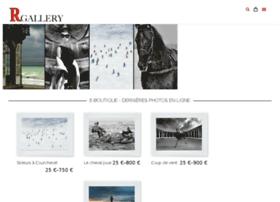 Rgallery.fr thumbnail