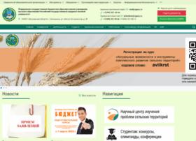 Rgazu.ru thumbnail