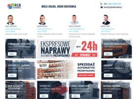 Rgbnaprawy.pl thumbnail