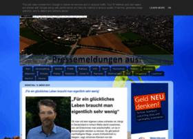 Rheinbacher.de thumbnail