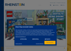 Rheinste.in thumbnail