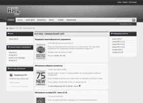 Rhl-mod.ru thumbnail