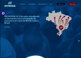 Rhnossa.com.br thumbnail