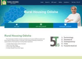 Rhodisha.gov.in thumbnail