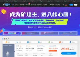 Rhy.com.cn thumbnail