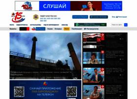 Riabir.ru thumbnail