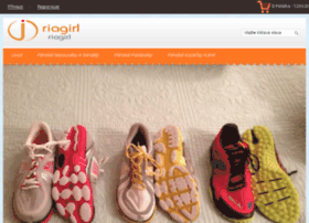 Riagirl.cz thumbnail