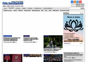 Riakalm.ru thumbnail