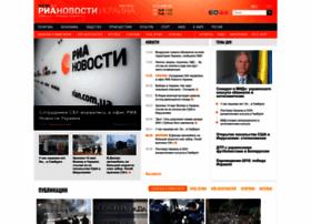 Rian.com.ua thumbnail