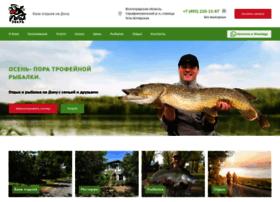 Ribazver.ru thumbnail