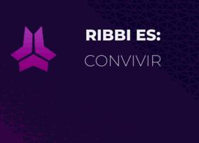 Ribbi.org thumbnail