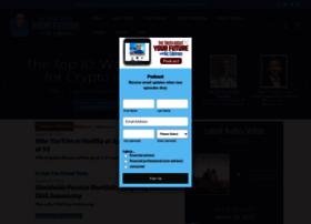 Ricedelman.com thumbnail
