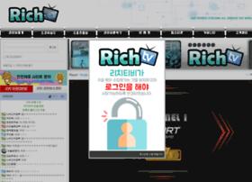 Rich24.tv thumbnail