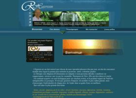 Richard-hypnose.fr thumbnail