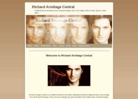 Richardarmitagecentral.co.uk thumbnail