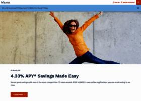 Richlandbank.net thumbnail