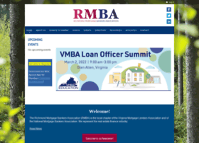 Richmondmba.org thumbnail