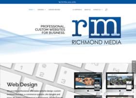 Richmondmedia.com thumbnail