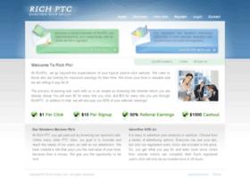 Richptc.com thumbnail