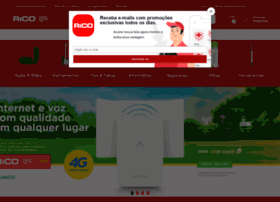Ricopecas.com.br thumbnail